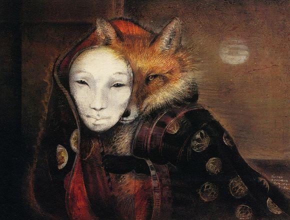 fox%20creatures