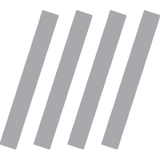 SOUL - SOUnd Language (JUCE/Roli) - Tech - lines