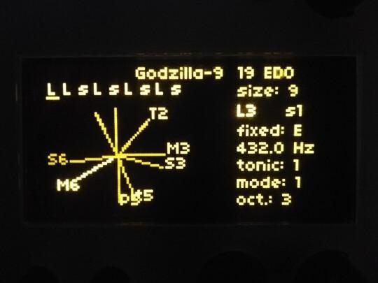 godzilla-9
