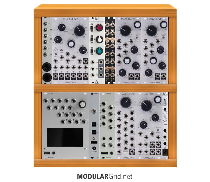 modulargrid_707351