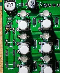 494-modular_performer