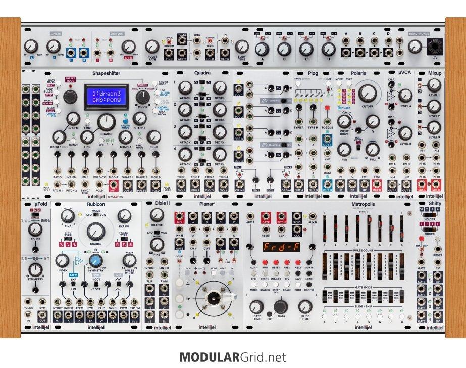 modulargrid_554982