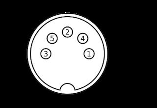 440px-DIN-Sync-Steckerbelegung.svg