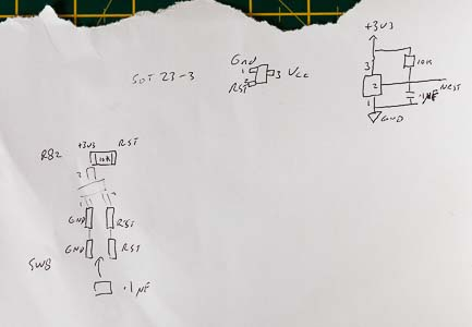 495-modular_performer