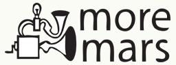 moremars