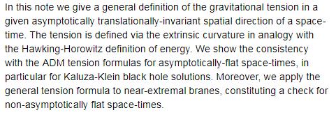 gravitational%20tension