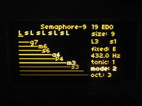 semaphore-9