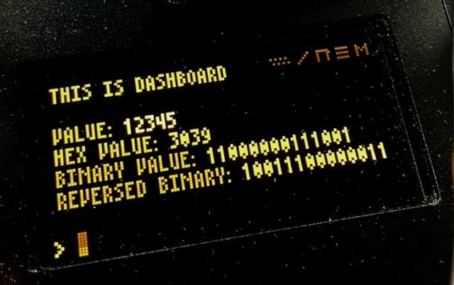 165D2B0B-FE36-40F3-885F-01BE3559D761