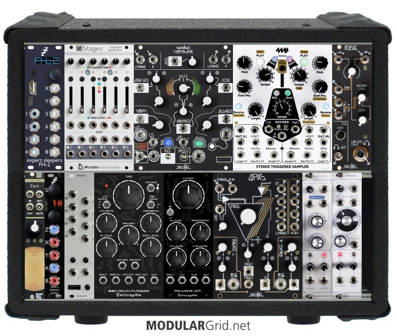 modulargrid_995617