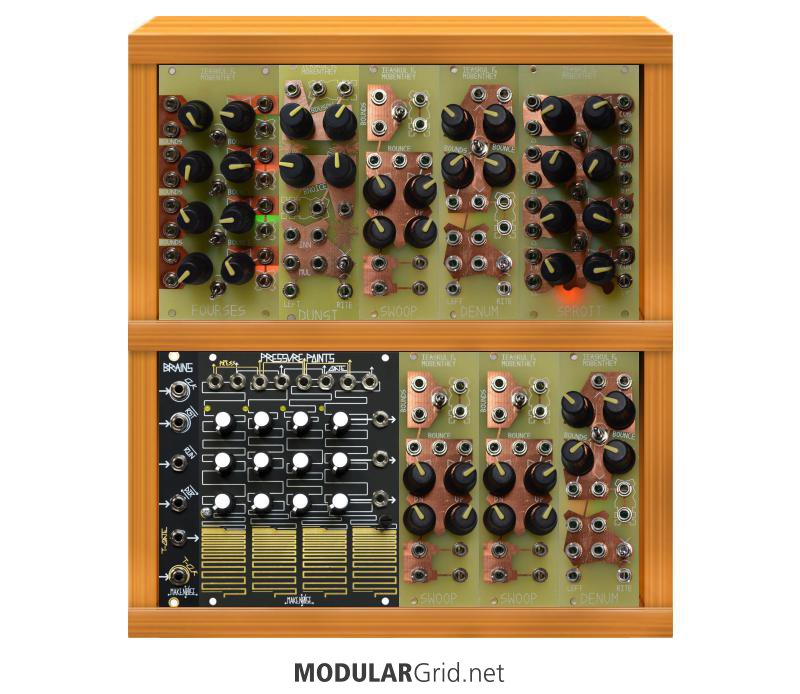 modulargrid_701023
