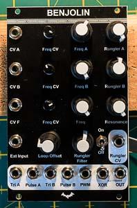 569-modular_benjolin