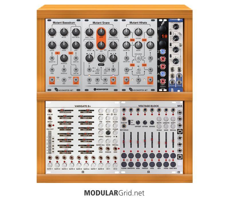modulargrid_720086