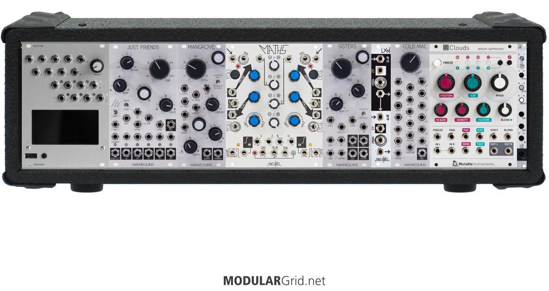 modulargrid_729676-2