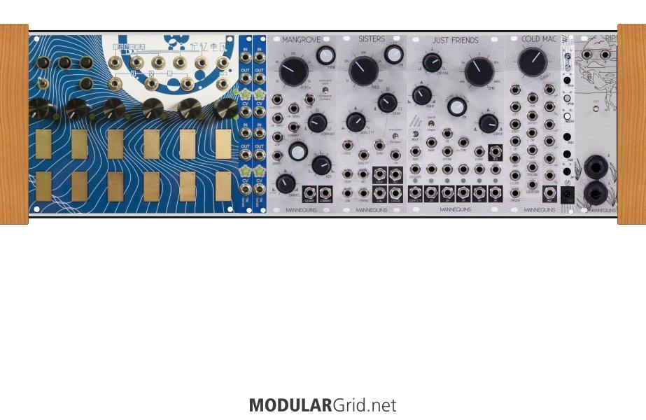 modulargrid_956400