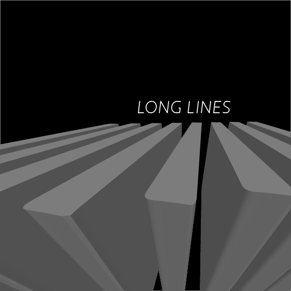 long-lines-01