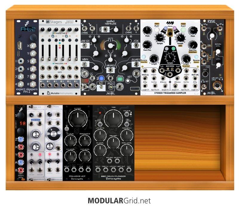 modulargrid_909940